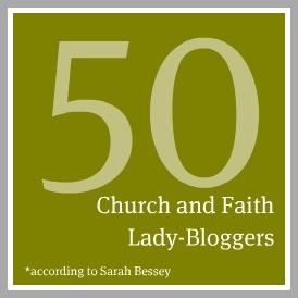 LadyBlogger-Badge