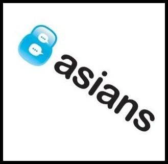 8asians (1)-001