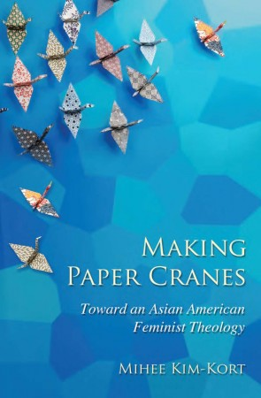 Making Paper Cranes - Cover_Page_01