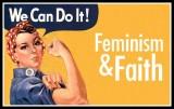 fight-women_2520457b