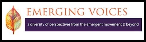 Emerging-Voices